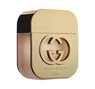 Gucci Guilty E A U for women