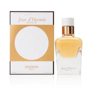 Jour D'Hermes Absolu for women