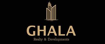 Ghala Zayed