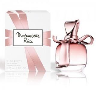 Mademoiselle Ricci Nina Ricci for Women