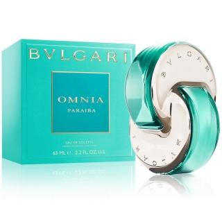 Omnia Paraiba