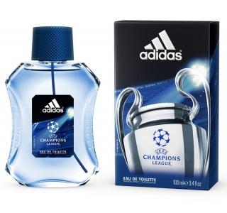 Adidas Champions Edition Men