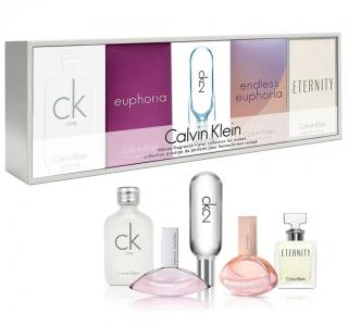 Gift CK Women 5pc