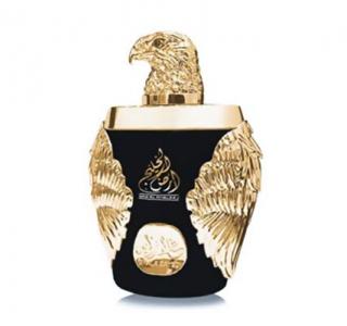 Ghala Zayed Luxuru Gold