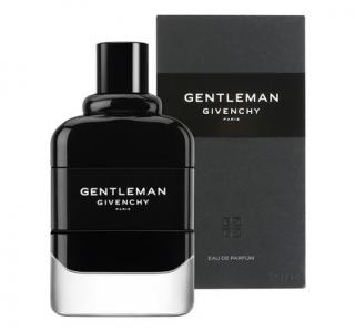 Givenchy Gentleman Edp
