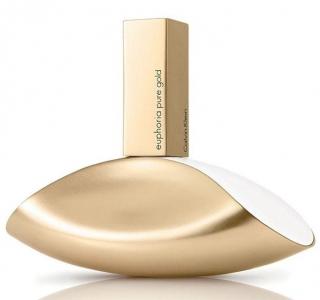 Euphoria Pure Gold for women