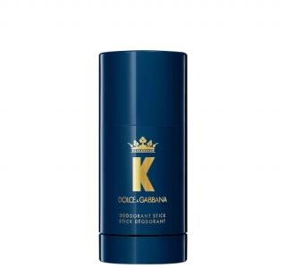 K By Dolce & Gabbana Deodorant Stick