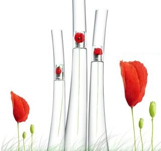 Flower by Kenzo Essentielle