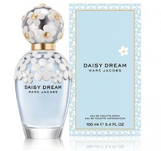 Daisy Dream Marc Jacobs for women