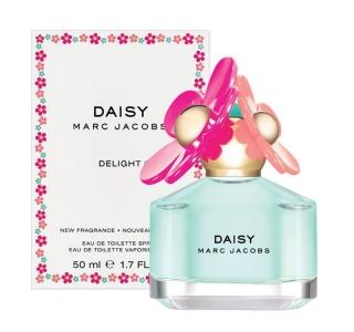 Daisy Delight for women