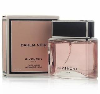 Givenchy Dahlia Noir for Women
