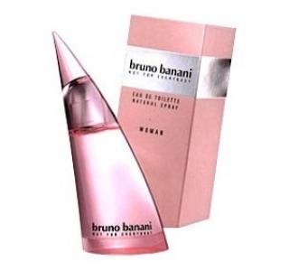 Bruno Banani for woman
