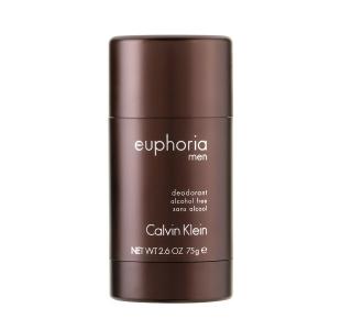 Euphoria Deodorant