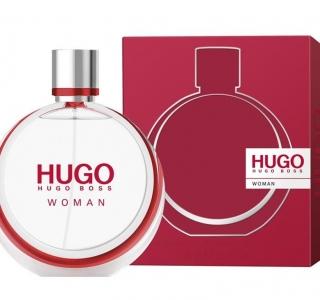 Hugo women