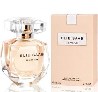 Elie Saab Le Parfum for women
