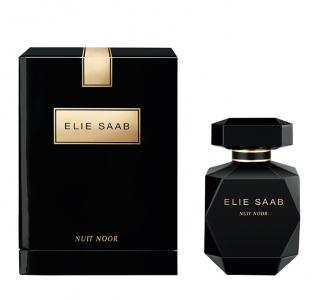 Nuit Noor Elie Saab